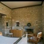 Aigina Stone Villa,  Vathí
