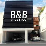 Casons B&B, Colombo