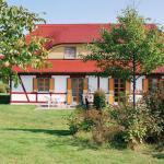 Hotel Pictures: Ferienparadies Rugana, Nonnevitz