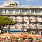 Hotel Adria sul Mare, Caorle