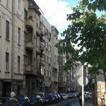 Apartment Angie, Belgrade
