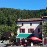 Auberge du Doulon, Saint-Didier-sur-Doulon