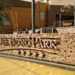 Фотографии отеля: Hotel Del Bono Park, Сан-Хуан