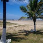 Hotel Pictures: Bela Casa Piscina Praia Wi Fi, Itanhaém