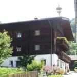 Apartment Rohani Bad Hofgastein, Bad Hofgastein