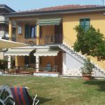 Casa Il Sogno,  Vezzano Ligure