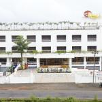 Hotel Reemz, Chiplūn