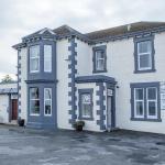 Hotel Pictures: Craignelder Hotel, Stranraer