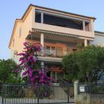 Apartments A&M Dujić, Zadar