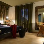Hotel Pictures: Pfändler's Gasthof zum Bären, Birmenstorf
