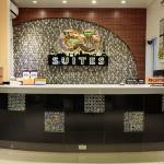 GC Suites, Cagayan de Oro