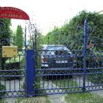 Hotel Pictures: Usadba Paulinka, Chernavchitsy