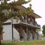 Welimaluwa Resort Sigiriya, Sigiriya