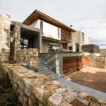 Collection Luxury Accomodation Simola House, Knysna