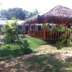 D Sun Shine Bungalow and Restaurant, Tissamaharama