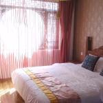 Anlan Inn, Lijiang