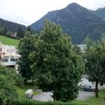 Hotelfoto's: Apartment im Alpendorf, Sankt Johann im Pongau