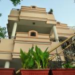Raaga Home, Udaipur