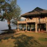 Pano Resort, Ko Mak