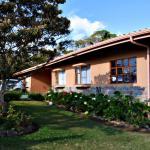 Hotel Las Orquideas, Monteverde