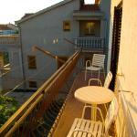 Apartment Sandra, Biograd na Moru