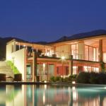 Hotel Pictures: Lapostolle Residence, Santa Cruz