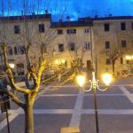 Casa Anna, Castagneto Carducci