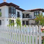 Villa Egehan Dalyan, Dalyan