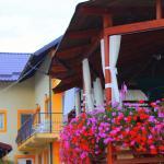 Pensiunea Casa Nicola,  Valea Uleiului