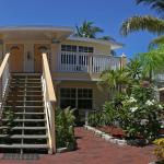 Hotel Pictures: Manatee Bay Inn, Fort Myers Beach