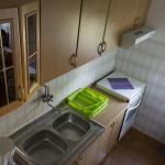 Apartment Milada,  Banjol
