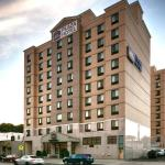 Best Western Plaza - Long Island City, Queens