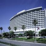 Kagoshima Sun Royal Hotel, Kagoshima