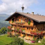 Ferienwohnung Siedler,  Hopfgarten im Brixental