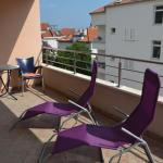 Apartment Marjan, Split