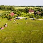 Guest House Podnieki, Ventspils