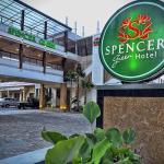 Spencer Green Hotel, Batu