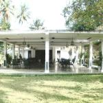 Cool Spring Rest Guesthouse, Badulla