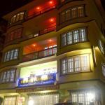 Hotel Pemasonam, Pelling
