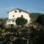 Locanda dell'Asino d'Oro,  Sulmona