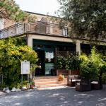 Hotel Classicano, Ravenna