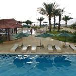 Arcada Marina Hotel, Jounieh