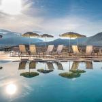 Hotel La Vue d'Or,  Sorrento