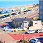 Beoordeling toevoegen - Beach Location Studio