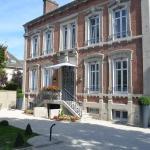 La Demeure De Charme, Troyes