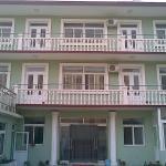 Nandaihe Binle Guesthouse,  Funing