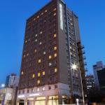 Uljiro Coop Residence Dongdaemun, Seoul