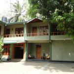 Tikiri Villa, Mahiyangana