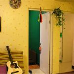 Youge Youth Capsule Hostel, Linyi
