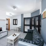 Blasco Ibanez Holiday Apartments,  Las Palmas de Gran Canaria